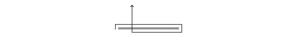 concept_seconda-pelle